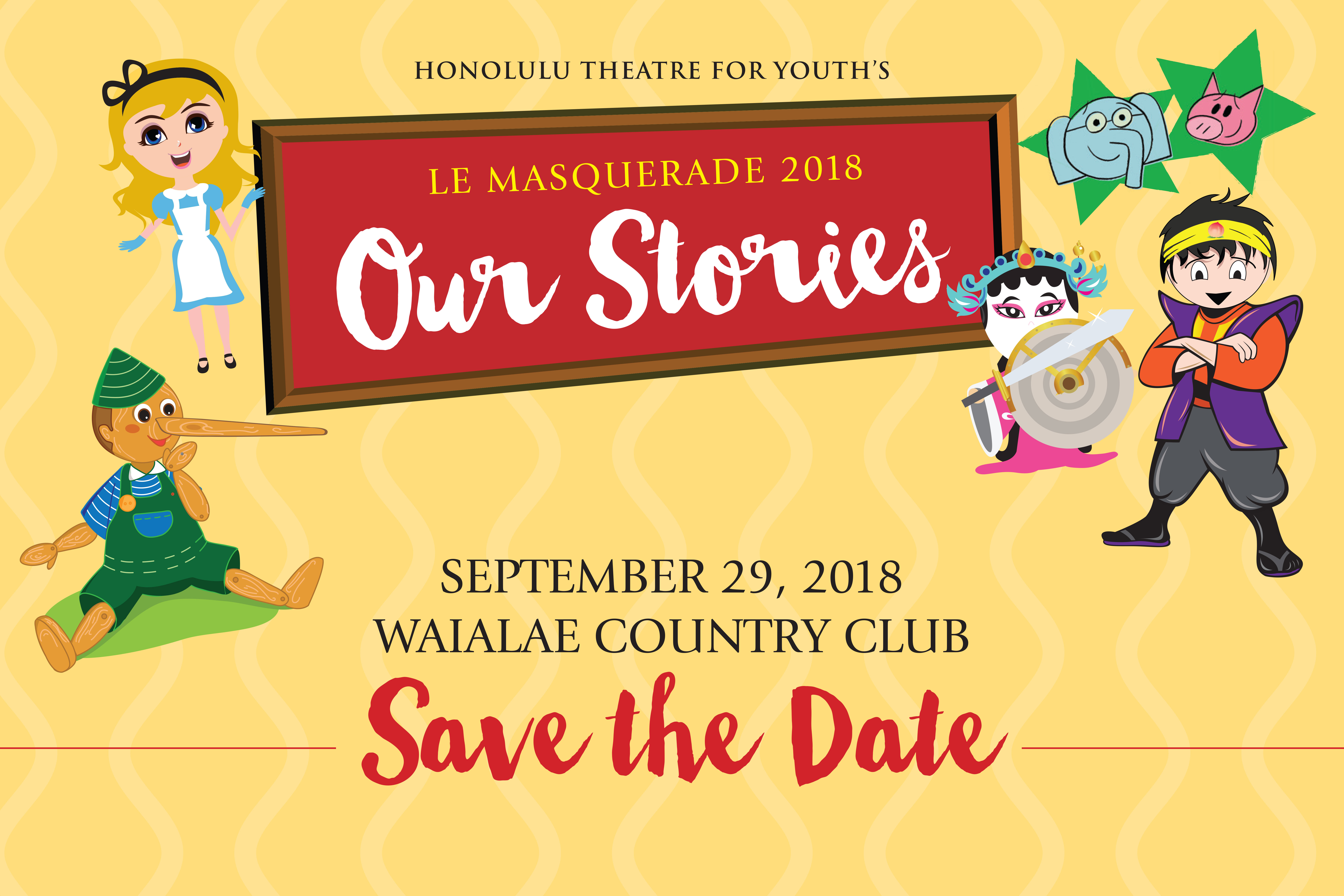 HTY-Le-Masque-Save-the-Date-(r2)